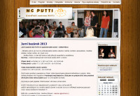 MC Putti