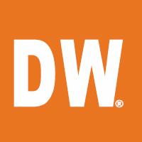 logo DWeis